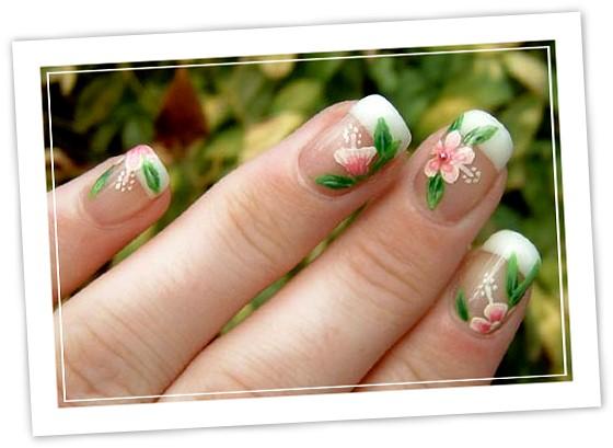 nails tattoo. Nailprinter • NEU bei eBay.de: Nail Art (endet 22.01.11